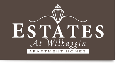 Estates at Wilhaggin Apartments